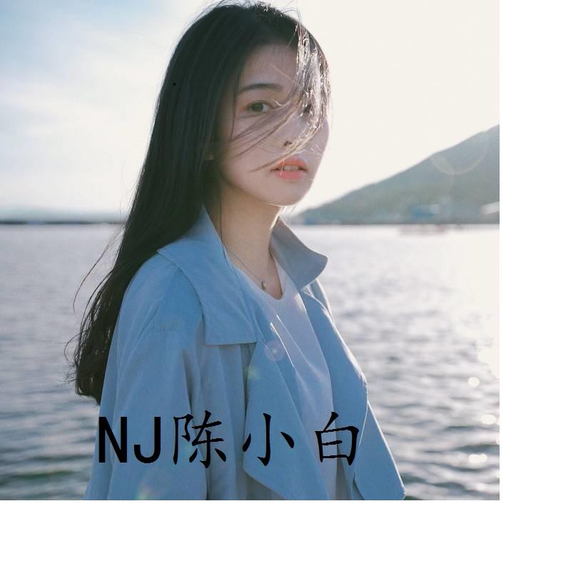 NJ陈小白