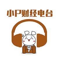 小P财经电台