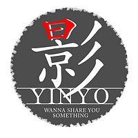 影曰Yinyo