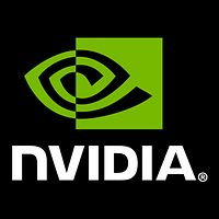 NVIDIA人工智能开讲