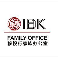 IBKFO专家智库研究院