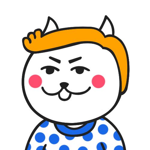 彩虹糖(新)
