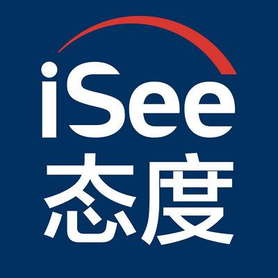 iSee态度