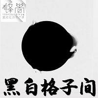 龙广音乐台锋尚958《黑白格子间》