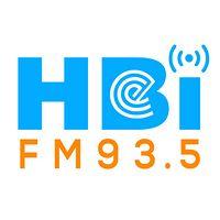 FM935鹤壁新闻广播