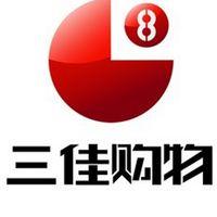 FM89.9广播购物调频