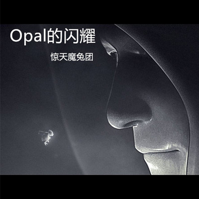 opal的闪耀