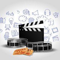 世界名著与电影,每月一部经典推荐