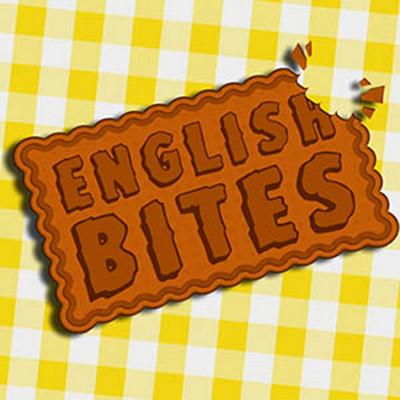 英语口语 SK俚语实用手册