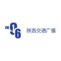 916全运动·体坛快讯