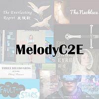 MelodyC2E 晚安故事 Bedtime Reading