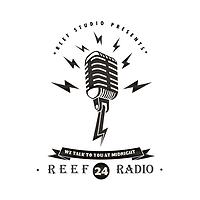 独立播客Reef Radio
