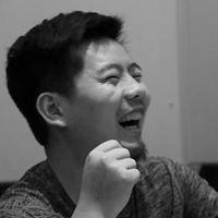 文涛读书电台