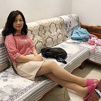 刘霞讲女性妇科健康