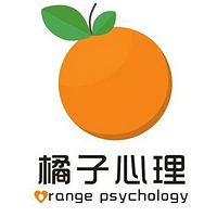 橘子心理|家有儿女