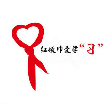 """红领巾爱学""""习"""""""