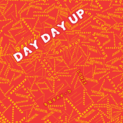 NoFearFamily-day day up