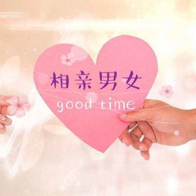 相亲男女   中老年征婚交友采访纪实节目