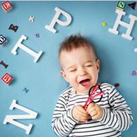 促进儿童健康成长心里学