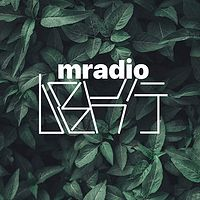 mradio唱片行