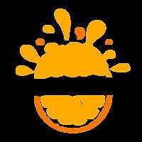 区块链橙子