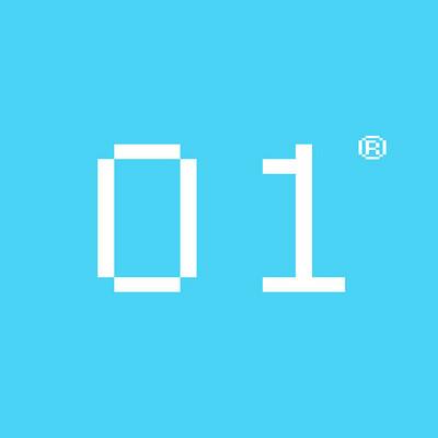 01之间-脱口秀电玩