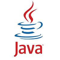 互联网Java架构师谈经论道