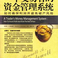 一个交易者的资金管理系统