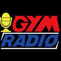 Gym Radio健不健