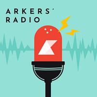 ARK船员电台