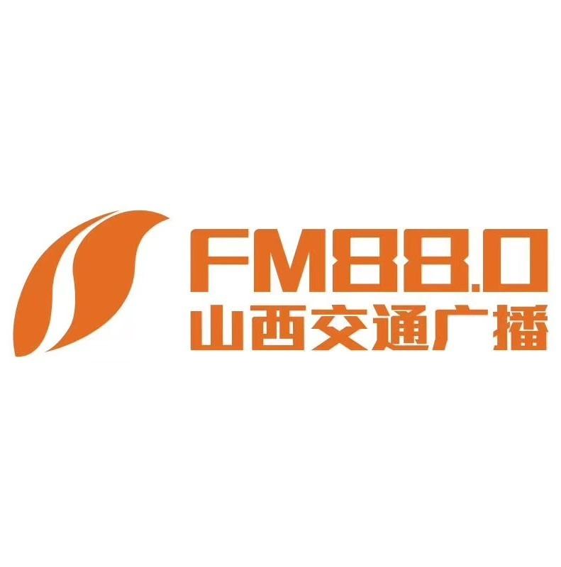 Fm880zhiwei