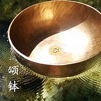 西藏颂钵疗愈-声音SPA【合集】