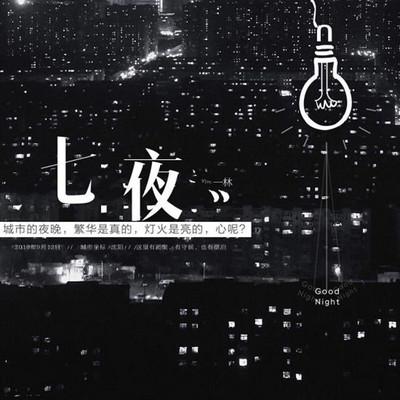 一林电台-七夜