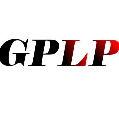 GPLP早报
