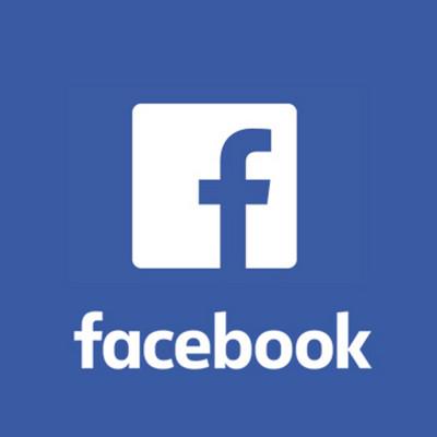 Facebook脸书实战教程