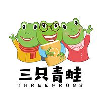三只青蛙时间管理管理