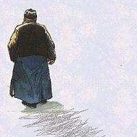 朱自清散文篇·青谛