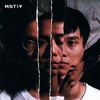 MOTIV:其实我想做的根本不是我正在在做的事啊