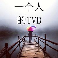 一个人的TVB