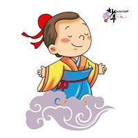 【出少年】跟着小神仙游学北京卷