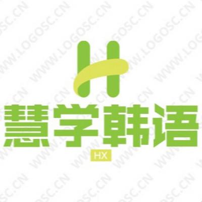 新标准韩国语:韩语(学习)入门发音