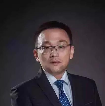 黄斌知产律师