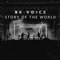 bk·voice-Story of the  world