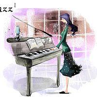 Jazz-one