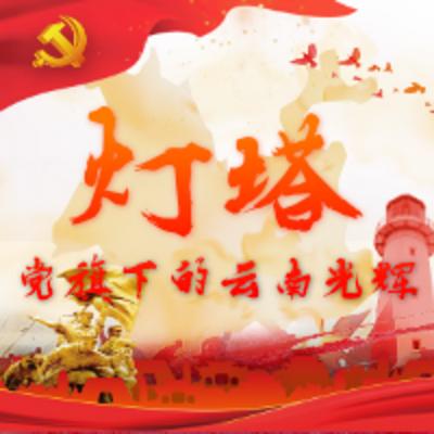 灯塔:党旗下的云南光辉(第一季:人物篇)