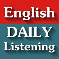English Daily Listening