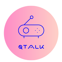 QTALK·Q谈一下