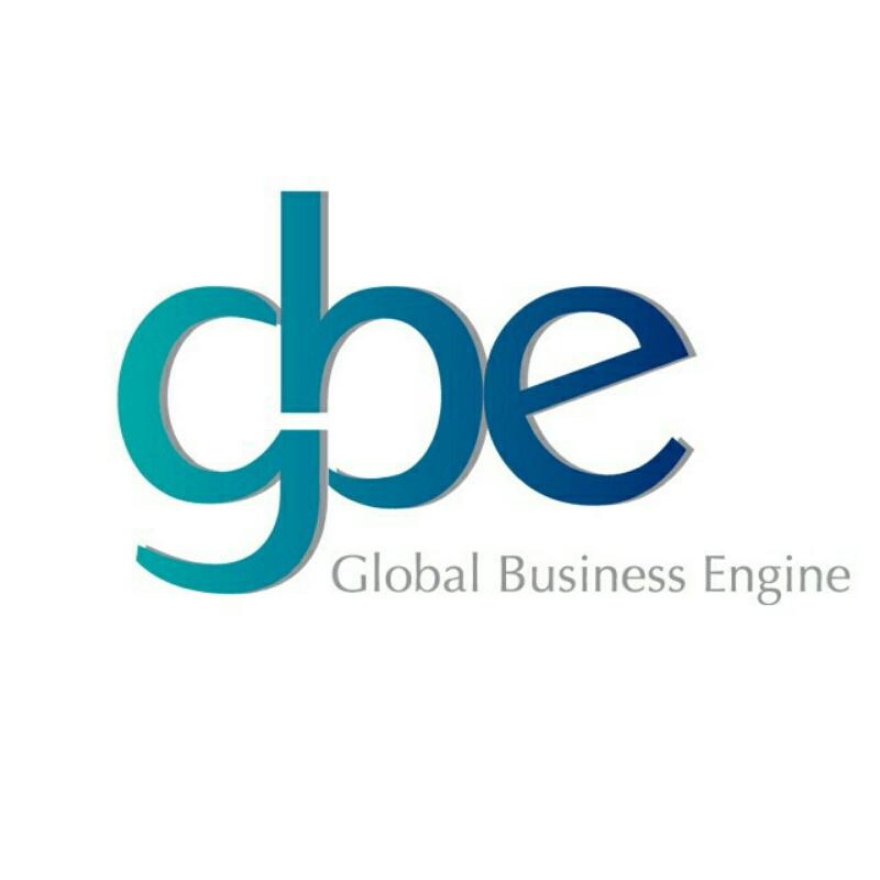 GBE建筑论坛