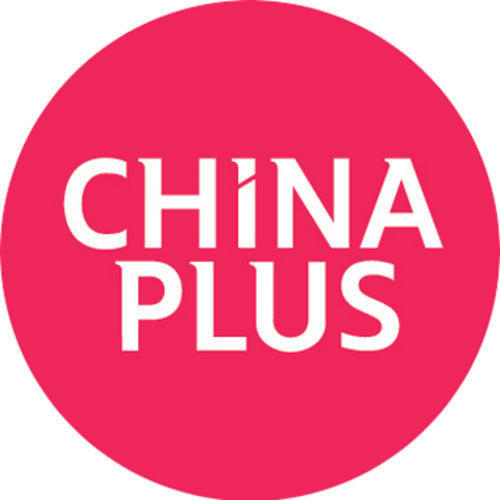 China Plus Radio