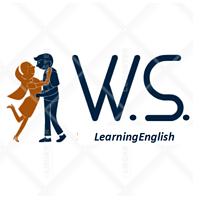 雅思W.S.LearningEnglish
